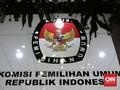 KPU Minta Akun Medsos Kampanye Pilkada Tiarap di Masa Tenang