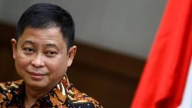 Jelang Tahun Baru, Pasokan Listrik dan Bensin di Bali Aman