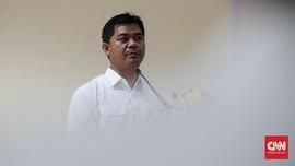 TKN Sebut Belum Ada Kepastian Waktu Pertemuan Jokowi-Prabowo