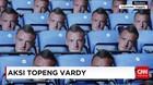Aksi Topeng Vardy