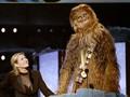 Sutradara Ungkap Keanehan di Balik Judul 'Star Wars' Baru
