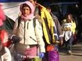 Ratusan Warga Turki Cari Suaka di Jerman Pascakudeta Gagal