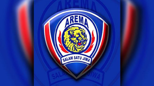 BEI memberikan sinyal bahwa klub bola Arema FC akan menyusul Bali United untuk mencatatkan sahamnya di pasar modal. Klub itu sedang melakukan konsolidasi.