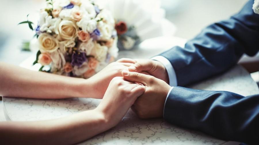 Kugadaikan Agama demi Menikah dengan Pria yang Kucintai