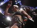 Prediksi UFC 250 Nunes vs Spencer hingga Munchen Hampir Juara