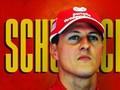 Schumacher, Raja Membalap Sepanjang Masa