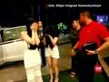 Mengintip 76 PSK Asal China yang Dijaring Imigrasi Malam Tadi