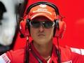 Menjadi Michael Schumacher: Pebalap Tanpa Titik Lemah