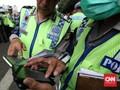 Polisi Sita Rubicon Penabrak Panitia Maraton di Kuningan