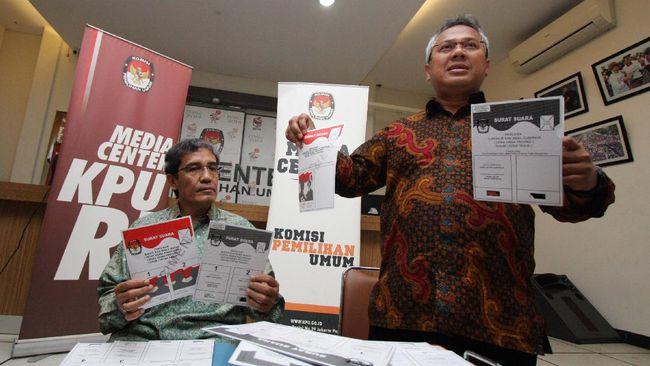 Penataan dapil baru tak akan menimbulkan masalah jika pembahasan RUU Pemilu selesai bulan depan. DPR RI diminta tak ikut campur dalam penyusunan dapil Pemilu.