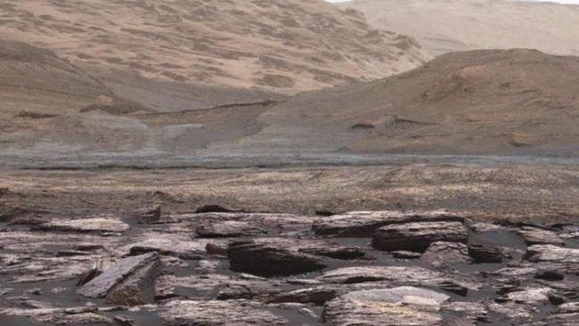 NASA akan mencoba mengontak Opportunity untuk terakhir kalinya sebelum resmi menyatakan jika rover di Mars itu tutup usia.