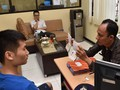 29 TKA Asal China PLTU Nagan Raya Aceh Akan Dideportasi