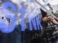 Polisi Sebut 50 Persen Pemilik Kendaraan di DKI Tunggak Pajak