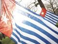 OPM Tolak Pemerintahan Sementara Papua Benny Wenda