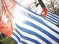 Tokoh Papua Minta Jokowi Cabut Label KKB Teroris