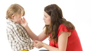Anak Dicolek-colek Orang Lain, Berarti Pelecehan Seksual?