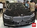Produk BMW Indonesia Hanya untuk Pasar Dalam Negeri