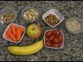 Tips Memulai Diet Mediterania, Diet Terbaik di Dunia