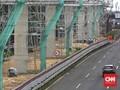 Langkah Polisi Antisipasi Kemacetan Libur Panjang Idul Adha