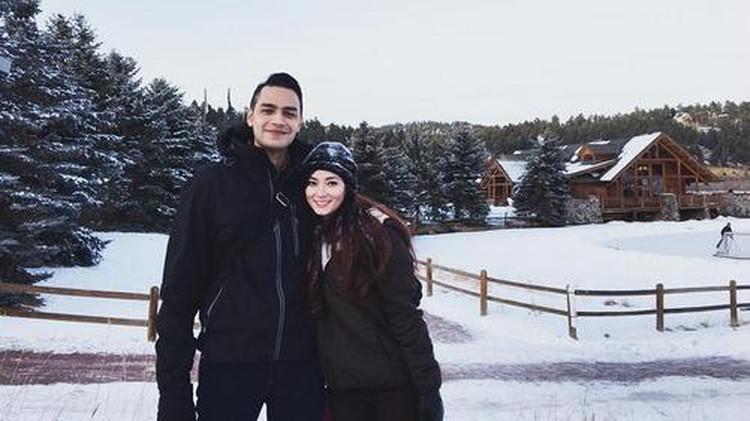 Setelah 7 tahun menikah dan belum diberi momongan, Asmirandah dan sang suami, Jonas Rivanno akhirnya menjalani program bayi tabung, Bun.