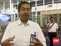 AP II Siapkan 3 Strategi Hadapi Corona Industri Penerbangan