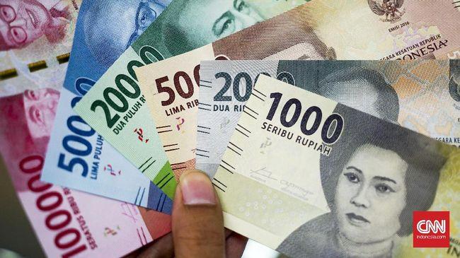 Bank Indonesia (BI) mencatat defisit transaksi berjalan (CAD) kuartal IV 2016 sebesar US$1,8 miliar atau 0,8 persen dari Pendapatan Domestik Bruto (PDB).