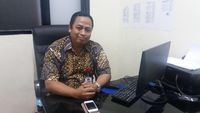 Permalink to Soal Kasus Videotron, Bawaslu Tetap Minta Tim Jokowi Bawa Surat Kuasa
