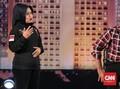 Ahok: Sylviana Murni Pernah Diturunkan Jadi Staf