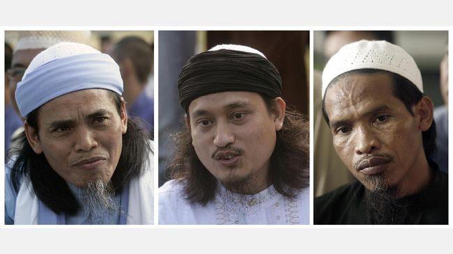 Pondok pesantren Al Islam terkenal karena melahirkan bomber Bali 2002. Jaringan alumni pesantren terkait dengan kelompok Jamaah Islamiyah dan juga ISIS.