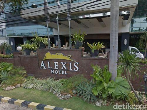 Dampak Kesehatan Jika Benar Alexis Ditutup sebab Prostitusi