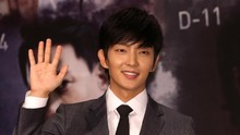 Lee Joon-gi Harap Fan Nantikan Episode Akhir Flower of Evil