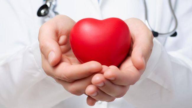 Dokter jantung mengungkapkan bahwa sebenarnya tak semua masalah pengapuran jantung bisa ganggu fungsi dan aktivitas seseorang.