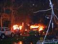 Evolusi Jaringan Teroris Indonesia