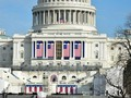 Pemerintahan AS Dipastikan Tutup Sampai Pekan Depan