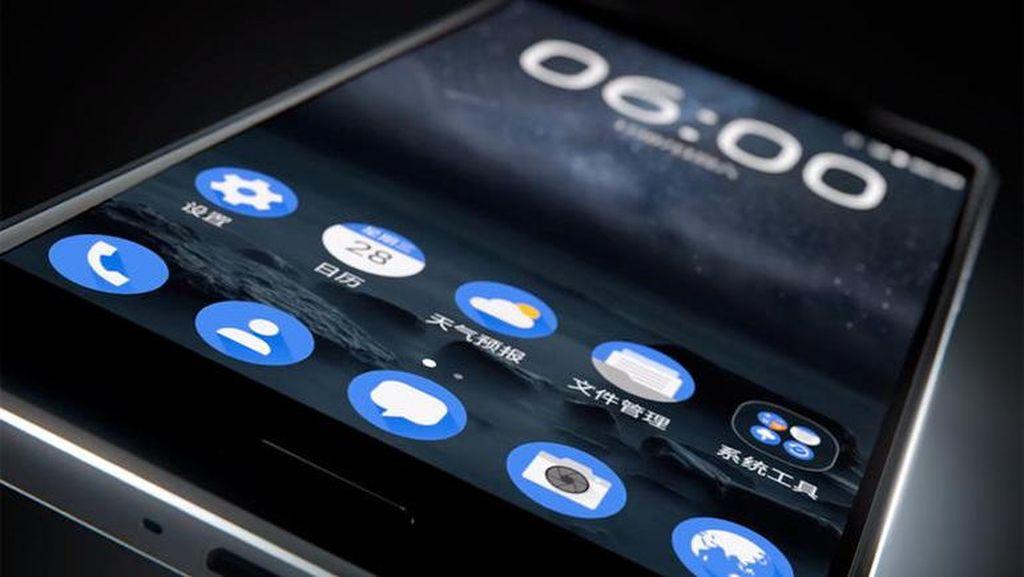 6 Fakta Menarik Nokia 6
