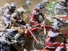 MXGP Indonesia Habiskan Rp25,6 M untuk Kontrak Tiga Musim