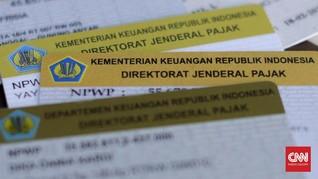 3 Cara Cek Nomor NPWP Online