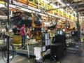 Ratusan Pekerja GM Dipecat, Kanada Dukung Negosiasi Trump