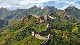 Great Firewall, Teknologi Sensor China yang Blokir Whatsapp