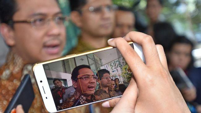 BPK mengisyaratkan skandal gagal bayar Jiwasraya di luar dugaan banyak pihak. Rinciannya akan diungkap pada Rabu (8/1).