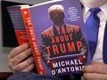 'Tak Ada Presiden Terpilih AS seperti Donald Trump'