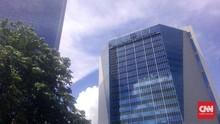 Geliat Pasar Otomatif Beri Dampak Positif pada BRI Group