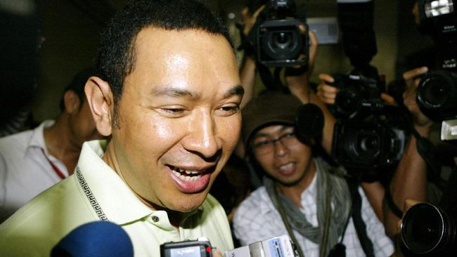 Gugatan Tommy Soeharto penggusuran lahan dan bangunan untuk proyek jalan Tol Desari masuk tahap mediasi selama 30 hari.