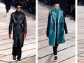 Menilik Tren Fesyen dari Pekan Busana Paris Fashion Week