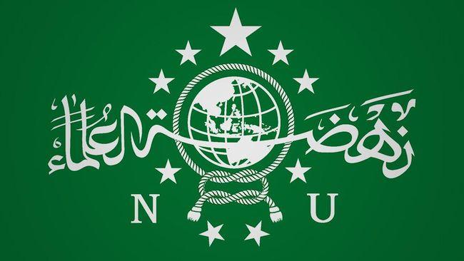 Ketua LP Ma'arif NU, Arifin Junaidi menyatakan tetap pada sikap awal, keluar dari program organisasi penggerak Kemendikbud.