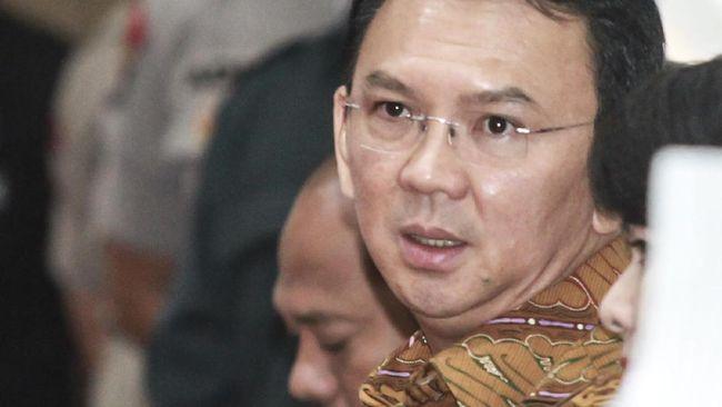 Pengamat menilai kemampuan Ahok lebih dari sekadar jabatan barunya, Komisaris Utama Pertamina.