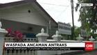 Dinas Kesehatan Investigasi Isu Antraks di Sleman