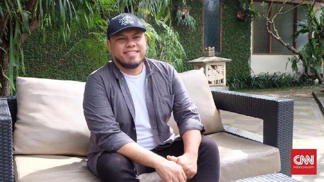 Joko Anwar didapuk akan menjadi produser kreatif untuk semesta Bumilangit selama lima tahun ke depan, dan akan terlibat dalam seluruh film di dalamnya.