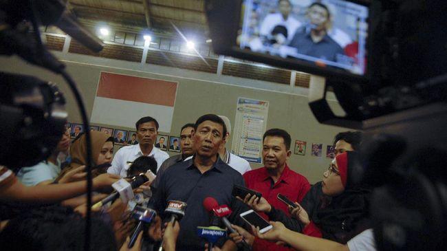 PP PBSI bakal menggelar Musyawarah Nasional (Munas) untuk mencari sosok Ketua Umum untuk periode 2020-2024.