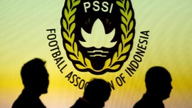 Susunan Acara Kongres PSSI, Pemilihan Ketua Jadi Agenda Utama